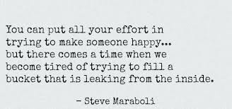 Effort Quotes Inspiration Best Effort Quotes And Sayings For Inspirational Someone