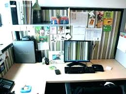 office decor ideas work home designs. Related Post Professional Office Decor Images Ideas For Work Home Designs  Decorations Backgrounds Outdoor Off .