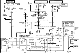 wot misfire, breaks up after 4000 rpms page 4 third generation Basic Electrical Wiring Diagrams 454 Carbureted Wiring Diagram name largecapheidiagram gif views 132 size 76 3 kb