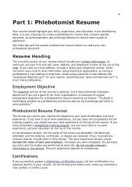 resume your work writing your skills on a resume resume worksheet