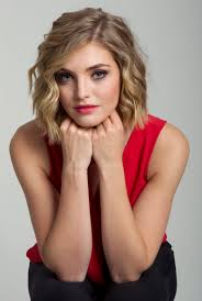Image result for olivia caridi