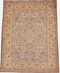 finest haj jalili tabriz rug rugs more santa barbara details