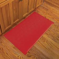 medium size of non slip kitchen rugs elegant rubber backed runners washable runner latex area of