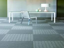 R Best Outdoor Carpet Tiles
