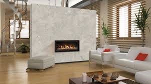 12 photos gallery of attractive ideas gas fireplace vent