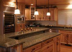 Small Picture Kitchen Quartz Countertops With Oak Cabinets Quartz Countertops