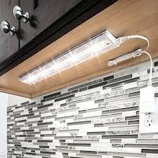 task lighting under cabinet. How To Change Under Cabinet Light Bulb Led Bulbs  Included Kitchen Accent Task Lighting N