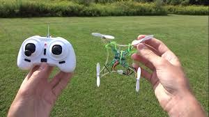 Dream Catcher Airplane Eachine H100 Mini Build 100mm Dreamcatcher Frame Maiden Flight YouTube 41