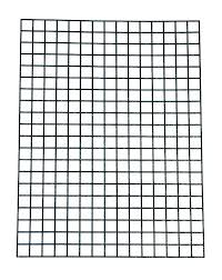 Cool Designs To Draw On Graph Paper Cool Patterns To Draw On Graph