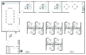 Designing office layout Office Area Office Layout Design Cubicle Arrangement Ideas Office Cube Design Office Cubicle Layout Design Office Office Design Office Layout Design Omniwearhapticscom Office Layout Design Efficient Office Design Office Space Layout