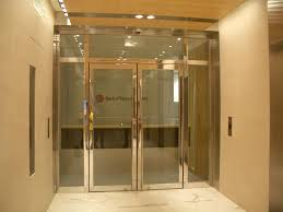 glass for fire doors all about best home decoration ideas d63 with glass for fire doors
