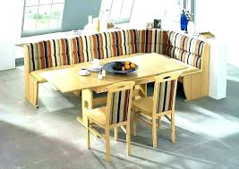 dining booth furniture. Appealing Dining Room Booth Furniture Tables  Diner Table Style Seating Kitchen G
