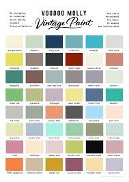 harris paints colors paint color ideas