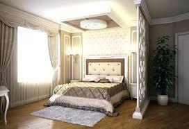 Low Ceiling Bedroom Ideas Inspiring Low Ceiling Attic Bedroom On