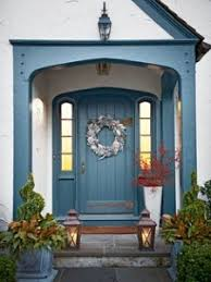 front door curb appealHow to Boost Home Curb Appeal  Lancaster Painting