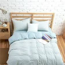 light blue duvet covers light blue and white striped duvet cover see larger image light blue duvet cover twin xl