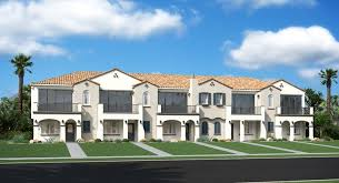 5 Bedroom Homes For Sale In Gilbert Az Unique Inspiration Ideas
