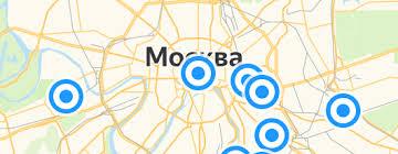 «<b>Набор ножей, 6 предметов</b>» — Результаты поиска — Яндекс ...