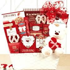 valentines day gift baskets homemade basket ideas for him diy