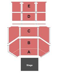 Pechanga Casino Concert Seating Chart Pechanga Resort Casino Summit Tickets And Pechanga