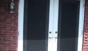 larson door handle replacement – csaawarenessmonth.com