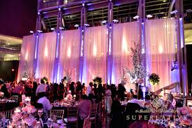 wedding lighting diy. Reagan Building Fabric Uplighting Two Color Wireless Uplights Wedding Lighting Diy O