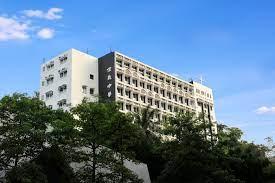 SSP2020/2021 基督教香港信義會信義中學