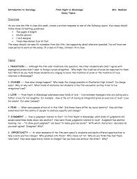 Analytical Response Essay Ucf College Essay English Essays Samples Also Apa Essay