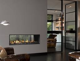 ... Large-size of Pristine Calgary Hearth Home Plus Bell Fires Horizon Bell  Tunnel Sided Fireplaces ...
