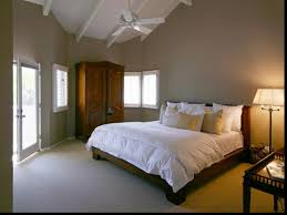 Neutral Wall Colors For Bedroom Colours Of Wall Paint Sharp Home Design