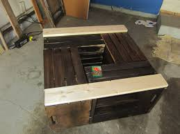 full size of coffee table diyrateoffee table beautiful image ideas wine instructions wood instructions for