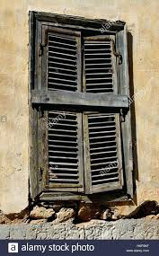 old wooden shutters amazing old wooden shutters old wood exterior shutters brown old wooden shutters small old wooden shutters