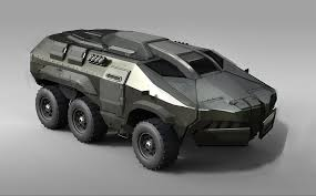 Futuristic Concepts Futuristic Concept Vehicles For Defiance Post Your Dream Vehicle