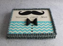 Best 25 Mustache Baby Showers Ideas On Pinterest  Little Man Bow Tie And Mustache Baby Shower