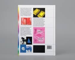 Color Code Branding Identity On Behance