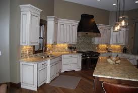 we also supply countertops in cincinnati kitchens