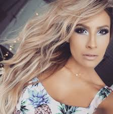 insram makeup artist insram makeup artist top 10