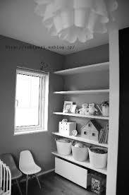 プチプラ全開な子供部屋収納 Iebiyori 鹿児島 整理収納アドバイザー