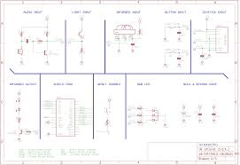 wiring diagram symbols shield wiring image wiring shield wiring diagram symbols shield auto wiring diagram schematic on wiring diagram symbols shield