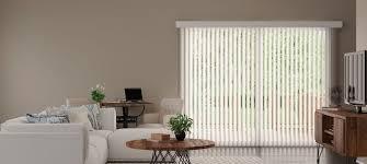 Window Blinds U0026 Shades  EBayWindow Blinds Com