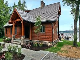2 bedroom lake house plans luxury beautiful small floor with walkout basement best under