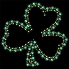 Small Picture Small Shamrock GIF GIFs Show More GIFs