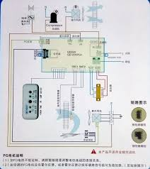 galanz air conditioner wiring diagram galanz wiring diagrams galanz air conditioner wiring diagram description qd u05pg and qd02a wiring
