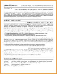 resume profile for customer service good resume profile examples