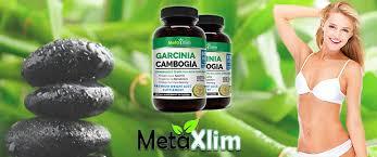 metaxlim garcinia cambogia. Plain Metaxlim With Metaxlim Garcinia Cambogia A