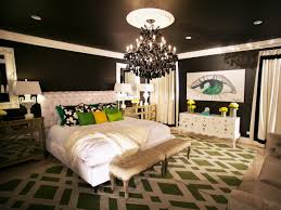 Black Ceilings photo page hgtv 2370 by xevi.us