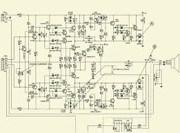 yamaha amp schematic simple wiring diagram yamaha yst sw800 subwoofer amp schematic circuit diagram yamaha year identification yamaha amp schematic