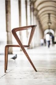 portuguese roots chair cado modern furniture 101 multi function modern