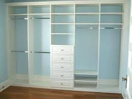 master closet designs bedroom closet ideas best bedroom closets ideas on master closet design pertaining to master closet designs