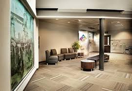 doctor office interior design. Click On A Photo To Enlarge. Doctor Office Interior Design G